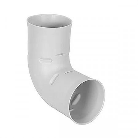 Angolo 90° per Tubo Flessibile ComfoForm ø 75 mm