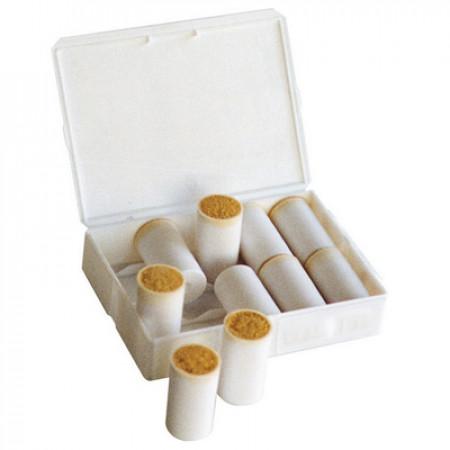 Cartucce Fumitest 240s conf. 5pz
