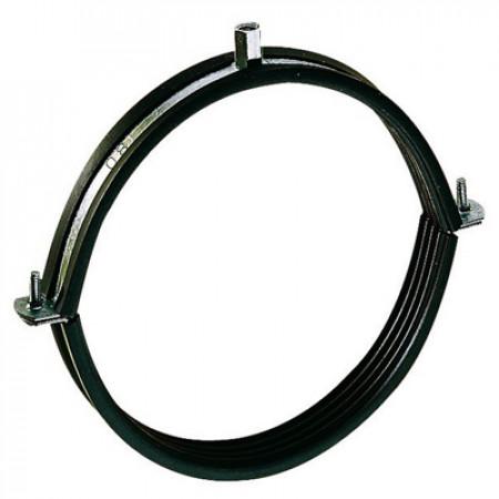 Collare Spifix ISO per Canali Circolari diametro 355 8-M8/10