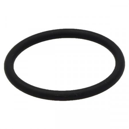 Guarnizione O-Ring ø 75 mm di Tenuta Giunzioni per Tubi ComfoForm