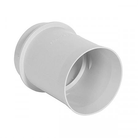 Raccordo Collettore ComboForm75G con Guarnizione per Tubazione ComfoForm