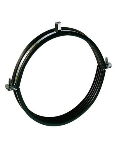Collare Spifix Isolato per Canali Circolari ø 100 mm Attacco M8/M10