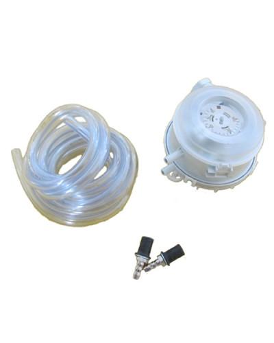 Pressostato Differenziale PR1 20-300Pa