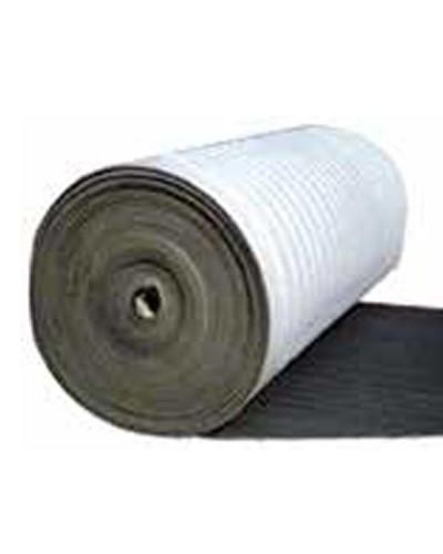 Rivestimento Isolante in Polietilene Espanso Reticolato FAI-FRM spessore 5 mm x 100 mq