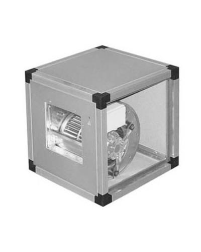 Ventilatore Centrifugo Cassonato FVD18 taglia 7/7 4 Poli Monofase - Profili Alluminio
