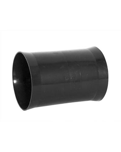 Giunto di Collegamento ø 75 mm per Tubo ComfoForm